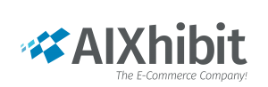 AIXhibit Events