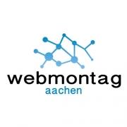 Webmontag Aachen
