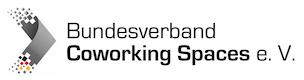 Bundesverband Coworking Spaces Deutschland e. V. - BVCS