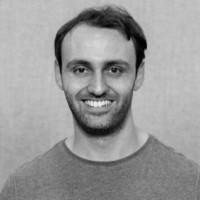 Nikolas Chapoupis