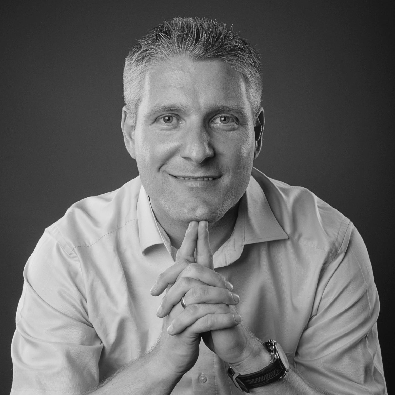 Martin Sagel
